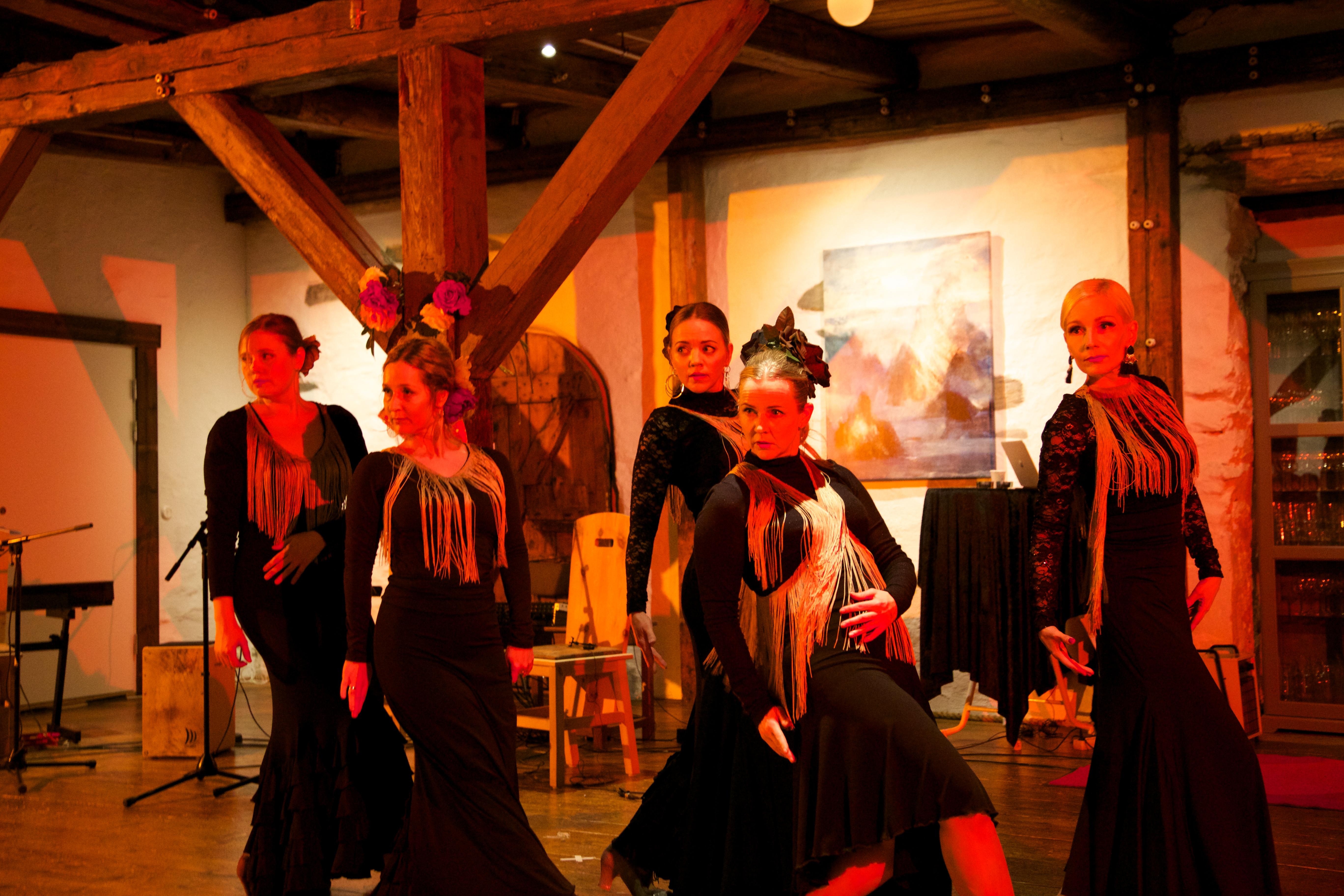 Flamenco _Ferstad 2020 1