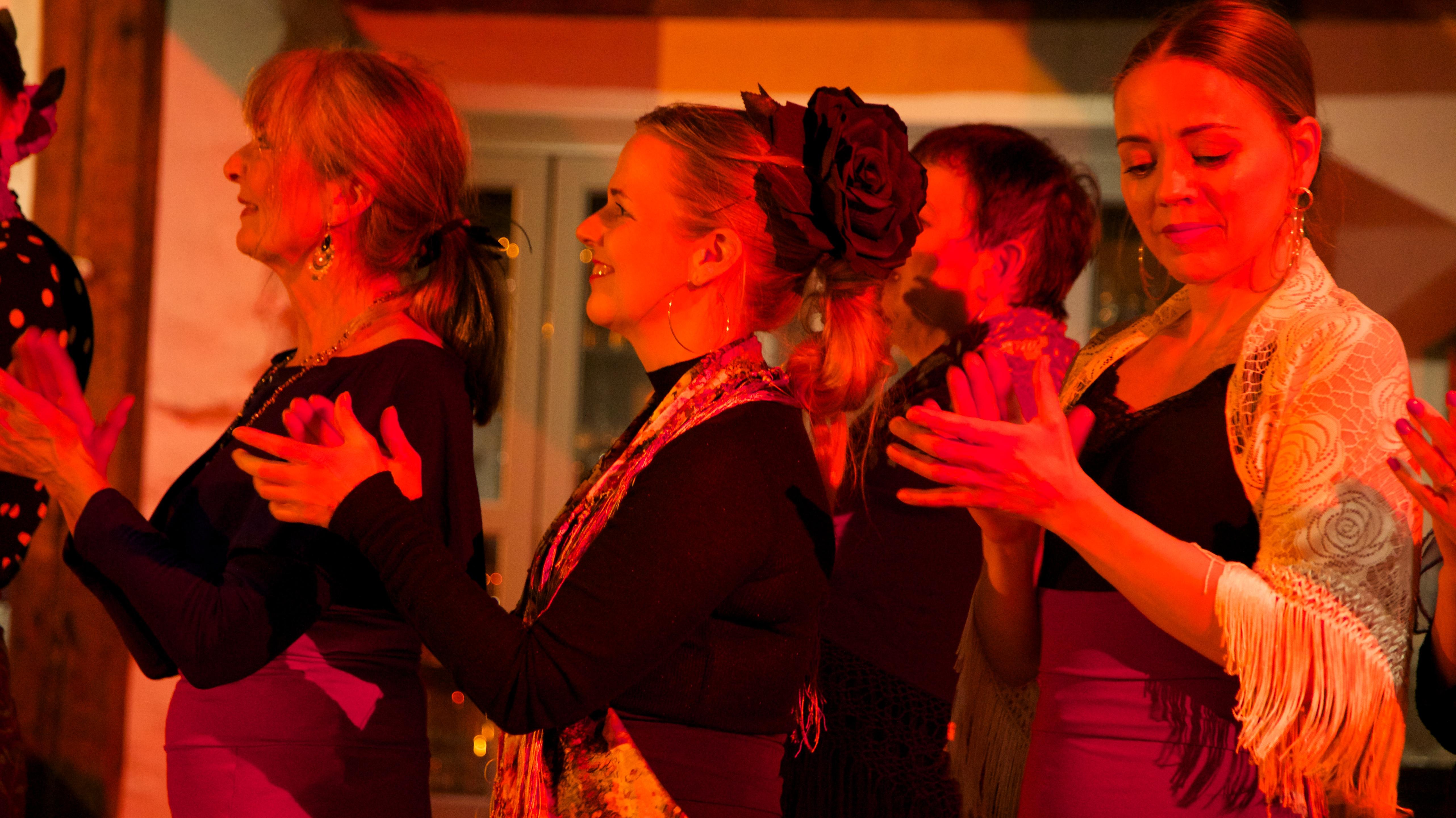 Flamenco _Ferstad 2020 84