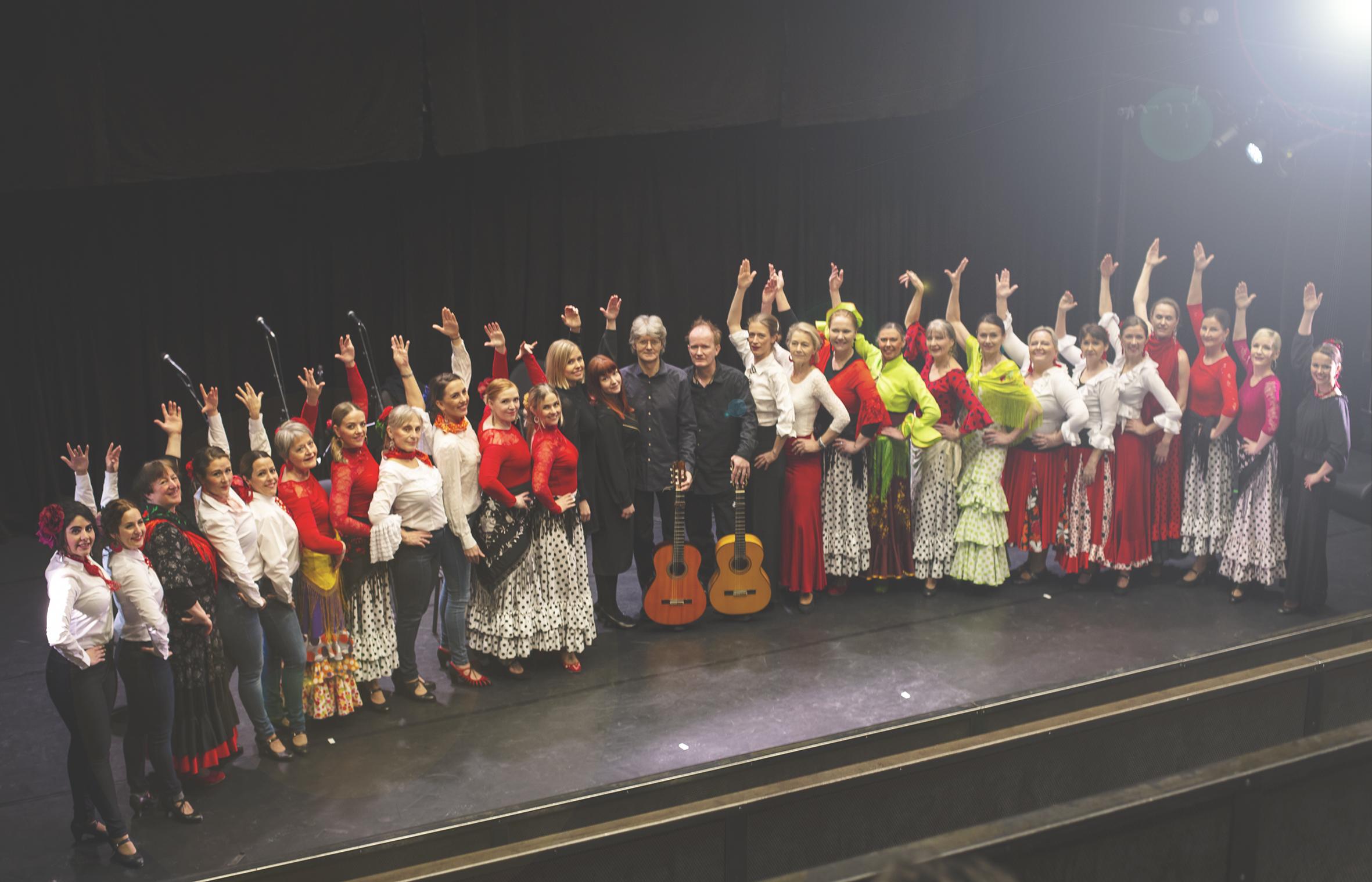 Flamenco__8