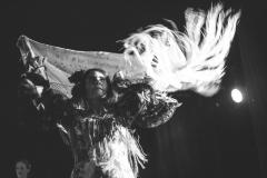 Flamenco__16