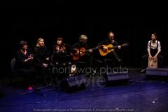 Flamenco__20