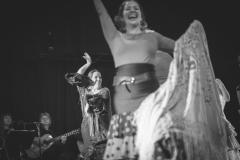 Flamenco__40