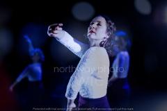 Flamenco__51