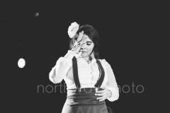 Flamenco__57