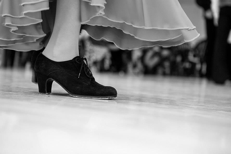 Flamencosko