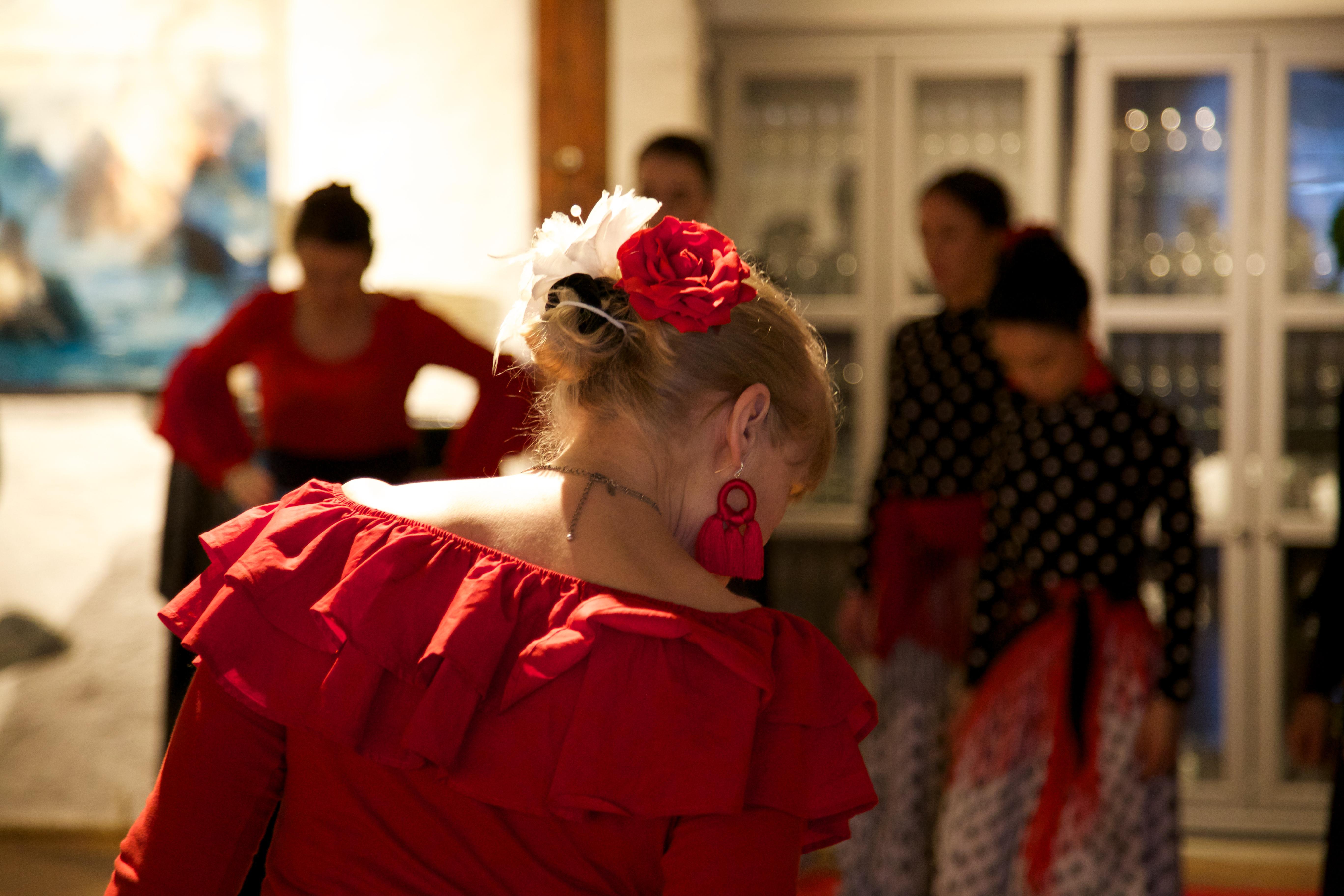 Flamenco _Ferstad 2020 2