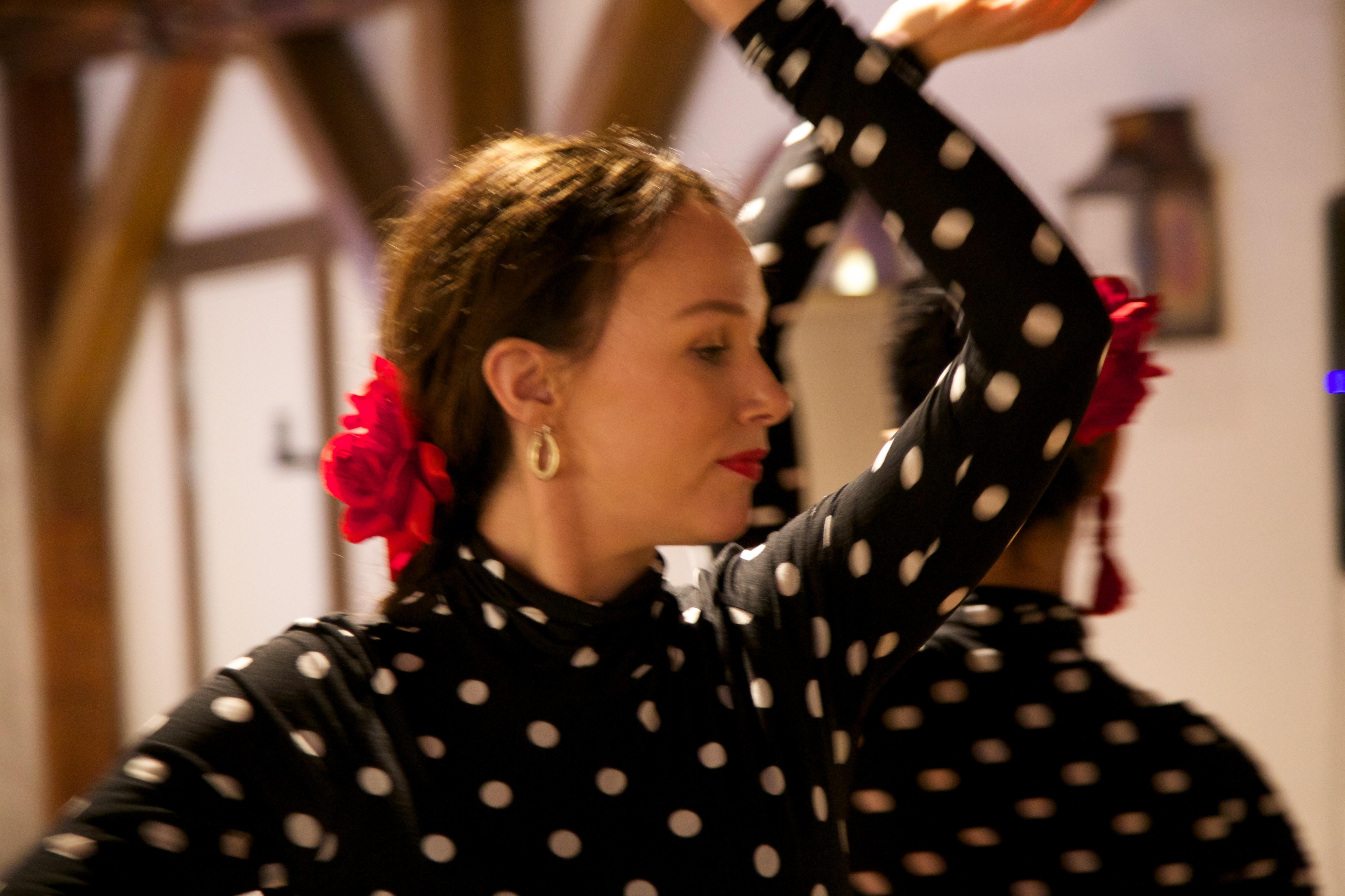 Flamenco _Ferstad 2020 3